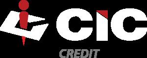 cic credit logo light - CIC Credit